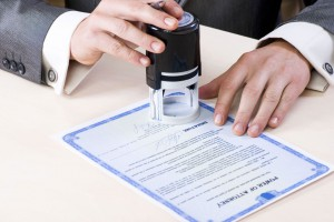 Powers of Attorney Newcastle